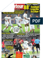 LE BUTEUR PDF du 10//09/2012