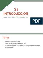 1.MaterialSEGINF
