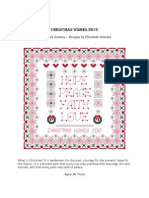 FREE11 29 Christmas Wishes