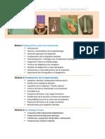 Implantologia Oral 2012