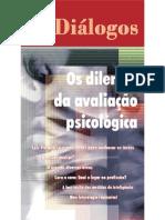 revista_dialogos03
