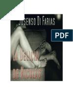 LA DELICIA DE NICOLÁS