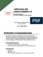 aritm_computazionale_v7