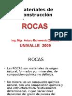 28629865 Materiales de Construccion Rocas