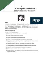 10 Tema 9 Patogenicidad