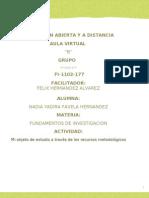 FI_U2_A5_NAFH