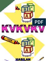 KVKVKV