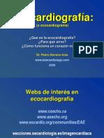 Eco Cardio