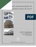 00-Diseño Sismo-Resistente en Estructuras de Acero