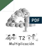 Guatematica_4_-_Tema_2_-_Multiplicación