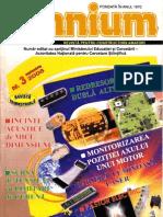 45314405-Tehnium-3-2006