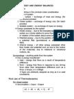 CHE112P Lecture 5