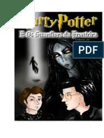 28773527-Serie-Camaleao-vol-3-Harry-Potter-e-os-Guardiaes-da-Fronteira-→-Aline-Carneiro