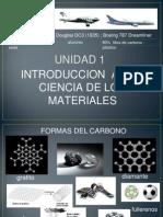 CMI115.2012_UNIDAD1_CLASE1