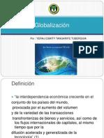 globalizacin-110407131007-phpapp02