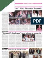 70 Anni Di Scarselli