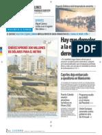 periódico_ciudad_valencia_martes_10_09_12