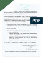 Instancias Iulv-CA 31082012