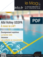Albi Info 06 Web