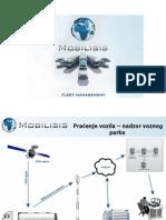 Cisterne_prezentacija