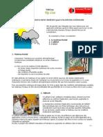 Mactac Soignies - Produits adhésifs - Conseils applications extérieures
