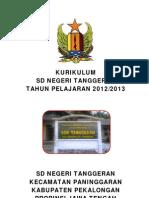 01 KTSP-TANGGERAN-2012-2013