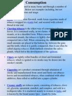 Basit F.C Power Point Presentation