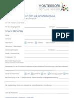 Anmeldeformular_MSW-2