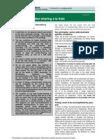 Spanish Burden-sharing-11 July 2012