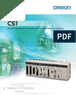 cs1_p047-e1-12