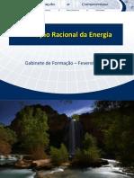 Apresentação_energia_rev