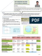 Audit Cosumar ( Poster)2