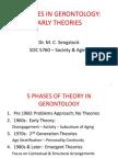 5760 Theories