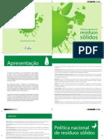 cartilha-residuos-solidos_0