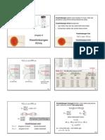 Chapter 9 Kesetimbangan Kimia Dan Sistem Asam-Basa