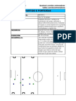 Manual del entrenador ejercicio 5
