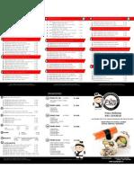 Carta de Productos Sushi Placecdr(1) (2) (1)