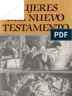Kuyper, Abraham - Mujeres Del Nuevo Testamento
