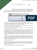 Conveyor Overview