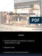 91523615 French Connection