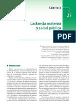 Osorno,Jairo(2012) Lactancia Materna