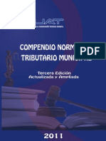 Compendio Normativo 2011 (2)