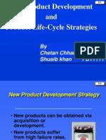 New Product Development (1)