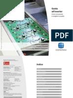 Conergy Manuale Inverter Ita 2011-04