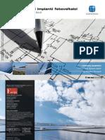 Conergy Manuale Schemi Impianti Fotovoltaici