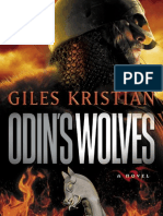 Odins Wolves Excerpt