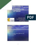 03 Pradhan-CNM Proceedings