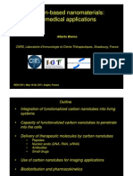 Carbon Based Nanomaterials_Cours_Bianco 2