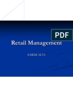 Retail+Management Course+Break+Up Mar27