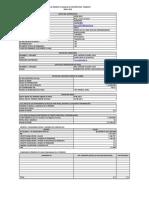 Formato de Pago Agosto de DEICY Actualizado (1)